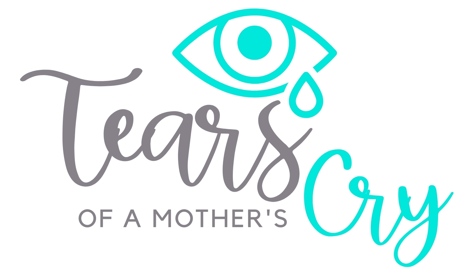 Tears of a Mother's Cry